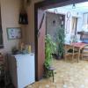 Maison / villa a la rochelle maison-terrain de 297 m² La Rochelle - Photo 3