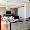 Appartement appartement Biarritz - Photo 3