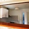 Appartement triplex Crespieres - Photo 3