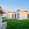 Maison / villa maison neuve plain-pied à breuillet Breuillet - Photo 12