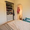 Appartement 2 pièces Allennes les Marais - Photo 2