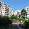 Appartement bagneux - appartement 4 pièces Bagneux - Photo 9