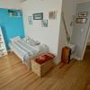 Maison / villa royan maison centre-ville 157m² Royan - Photo 12