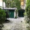 Appartement appartement 3 pièces Paris 6ème - Photo 26