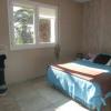 Maison / villa maison 8 pièces Servian - Photo 10