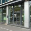 Bureau bureau Rouen - Photo 3