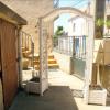 Maison / villa maison 9 pièces Margon - Photo 5