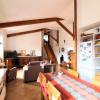 Appartement appartement montboucher sur jabron 4 pièces 88 m² Montboucher sur Jabron - Photo 6