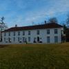 Maison / villa maison/villa 8 pièces Bazemont - Photo 7
