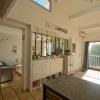 Maison / villa maison saint-palais-sur-mer 8 pièces 163m² Saint Palais sur Mer - Photo 4