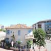 Appartement 2 pièces Cagnes sur Mer - Photo 2
