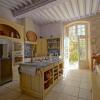 Maison / villa charentaise du 17ème - 8 pièces - 253 m² Breuillet - Photo 5