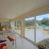 Maison / villa maison contemporaine - 7 pièces - 199 m² Saujon - Photo 10