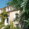 Maison / villa demeure pierre Le Pizou - Photo 2