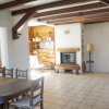 House / villa house / villa 11 rooms Annemasse - Photo 3