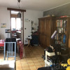 Maison / villa maison 3 pièces Fournes en Weppes - Photo 9
