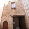 Maison / villa maison proche pézenas Gabian - Photo 6