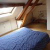 Maison / villa maison 3 pièces Magny en Vexin - Photo 5