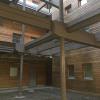 Loft/atelier/surface loft lomme 88 m² Lomme - Photo 5