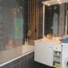 Appartement appartement récent (2008) - 3 pièces Dourdan - Photo 3