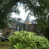 Maison / villa propriété Radepont - Photo 1