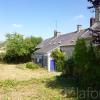 Maison / villa maison 6 pièces Villers Cotterets - Photo 2