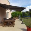 Maison / villa maison Chalons en Champagne - Photo 5