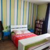 Maison / villa belle propriété a la rochelle La Rochelle - Photo 9