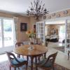 Maison / villa maison familiale: grands espaces de vie ! Dourdan - Photo 2