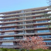 Appartement appartement Aix les Bains - Photo 8
