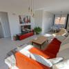 Maison / villa maison royan 7 pièces 139 m² Royan - Photo 3