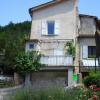 Maison / villa maison de village Chaudon Norante - Photo 1