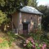 Maison / villa propriété Flipou - Photo 5