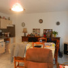 Appartement studio Arras - Photo 3