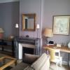 Appartement appartement 3 pièces Paris 15ème - Photo 10