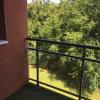 Appartement appartement récent Poitiers - Photo 5