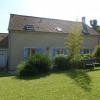 Maison / villa maison 6 pièces Ambleville - Photo 7