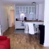 Appartement 1 pièce Paris 1er - Photo 7