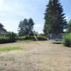 Maison / villa pavillon familial, village recherché Dourdan - Photo 7
