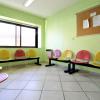 Appartement appartement montélimar 4 pièces 95 m² Montelimar - Photo 3