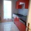 Appartement 5 pièces Beaumont sur Oise - Photo 5