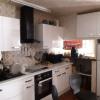 Maison / villa maison 3 pièces Beziers - Photo 1