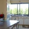 Appartement verrières-le-buisson - appartement 65.27 m² Verrieres le Buisson - Photo 5