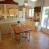 Maison / villa maison contemporaine royan - 7 pièces - 236 m² Royan - Photo 6