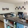 Appartement 2 pièces Valenciennes - Photo 2