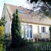 Maison / villa maison lamorlaye Lamorlaye - Photo 1