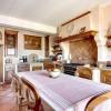 Maison / villa villa Le Bourget du Lac - Photo 3