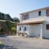 Maison / villa maison 6 pièces Fouzilhon - Photo 1