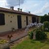Maison / villa maison proche centre St Medard de Guizieres - Photo 1