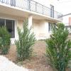 Appartement appartement montélimar 4 pièces 90.45 m² Montelimar - Photo 3